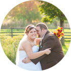 14-Heritage-Hill-Park-Green-Bay-Wedding-Photography-Kasey-and-Ben