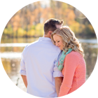 16-Wildlife-Sanctuary-Green-Bay-Photography-Photographer-Engagement-Family-Wedding-Fall-Kasey-and-Ben