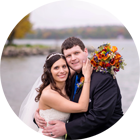 17-Door-County-Wedding-Waterfront-Photography-Kasey-and-Ben