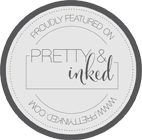 2-Pretty-and-Inked-Weddings-Blog-Green-Bay-Kasey-and-Ben