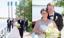 2-St-Norbert-Wedding-Old-St-Joes-De_Pere-Rowing-Themed-Bemis-Kress-Center-Waterfront-Destination-Kasey-and-Ben-Photography