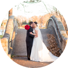 4-Doty-Park-Wedding-Neenah-Appleton-Kasey-and-Ben