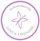 4-Love-and-Lavender-Green-Bay-Weddings-Kasey-and-Ben