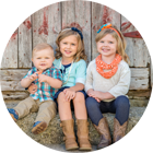 6-Green-Bay-Family-Photography-Fonferek-Glen-Kasey-and-Ben
