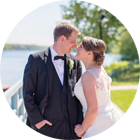 7-St-Norbert-Wedding-De-Pere-Photography-Destination-Green-Bay-Waterfront-Kasey-and-Ben