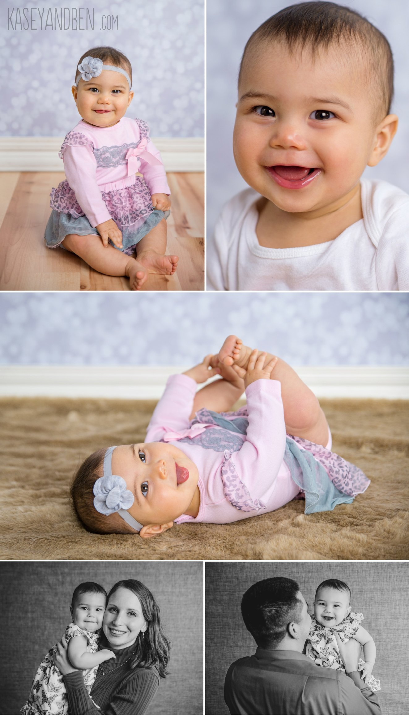 Green-Bay-Infant-Child-6-months-studio-family-photography