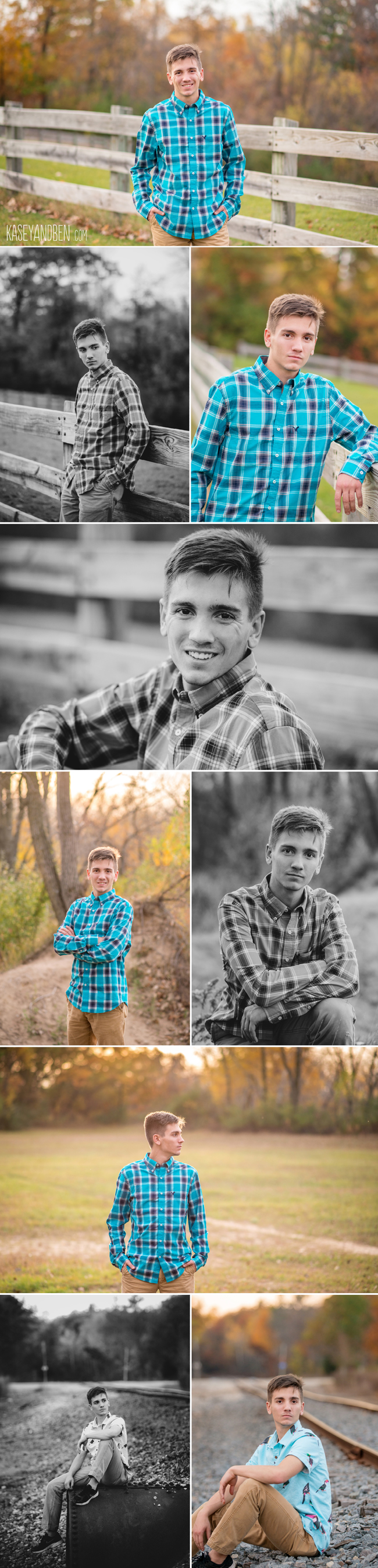 Green-Bay-Senior-Photos-Bairds-Creek-Photography-High-School-East-Photographers-Kasey-and-Ben