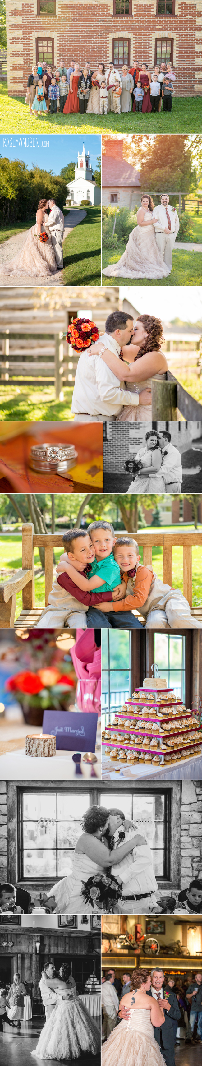 Heritage-Hill-Green-Bay-Wedding-Photographer-Olde-41-Vandervest-Photography-Kids-Fall-Wisconsin-Kasey-and-Ben-3