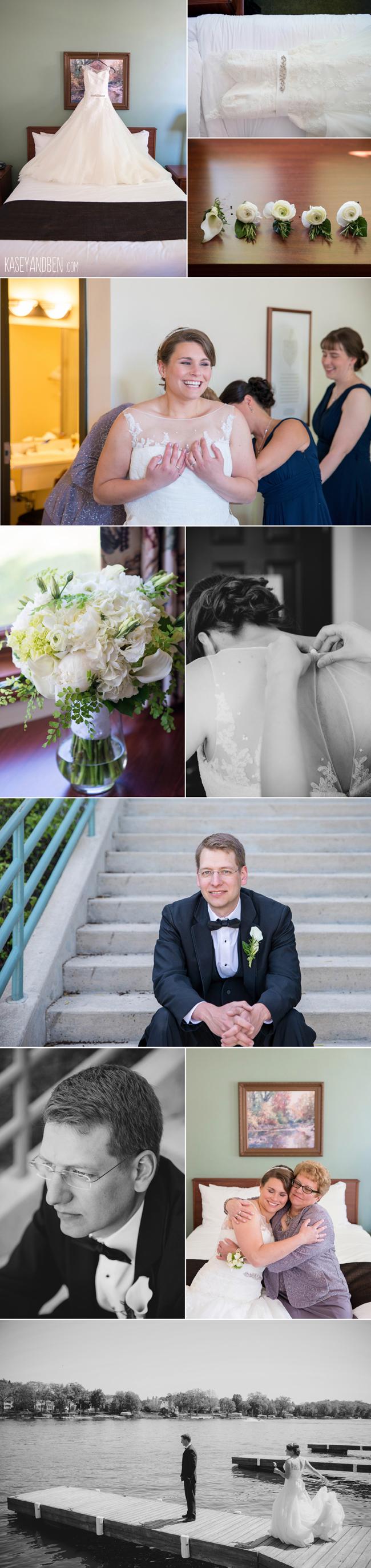 St-Norbert-Wedding-Photography-De-Pere-Wisconsin-Fox-River-Rowing-Bemis-Center-First-Look-Destination-Center-Kress-Kasey-and-Ben-Green-Bay-1