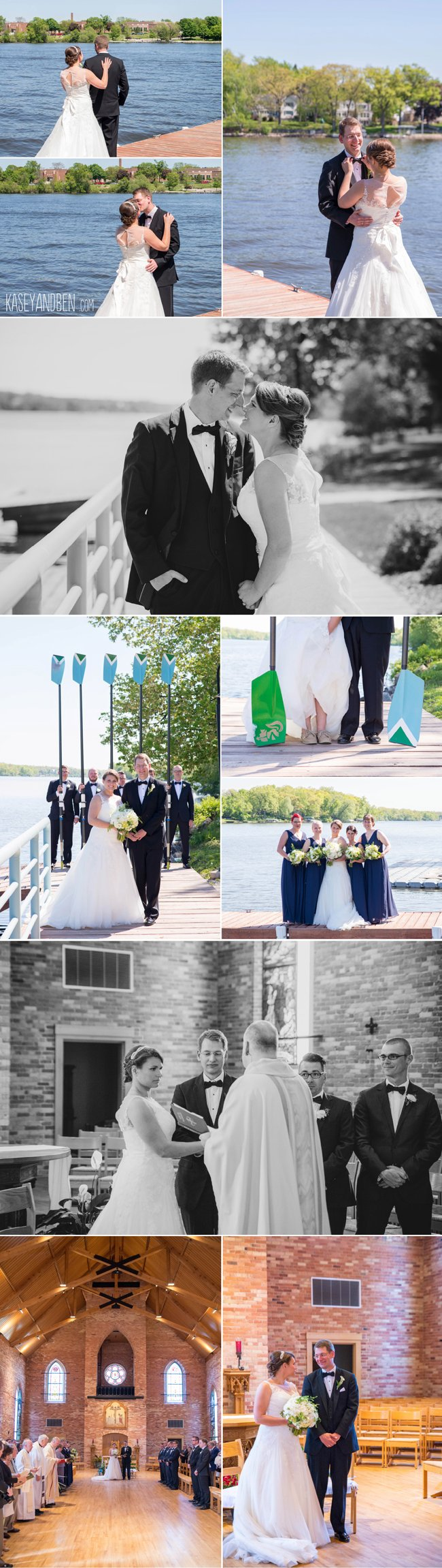 St-Norbert-Wedding-Photography-De-Pere-Wisconsin-Fox-River-Rowing-Bemis-Center-First-Look-Destination-Center-Kress-Kasey-and-Ben-Green-Bay-2