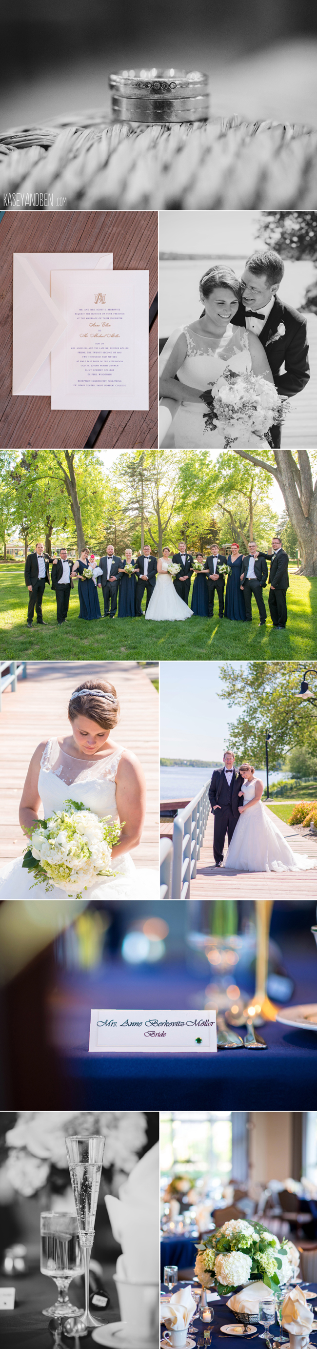 St-Norbert-Wedding-Photography-De-Pere-Wisconsin-Fox-River-Rowing-Bemis-Center-First-Look-Destination-Center-Kress-Kasey-and-Ben-Green-Bay-3