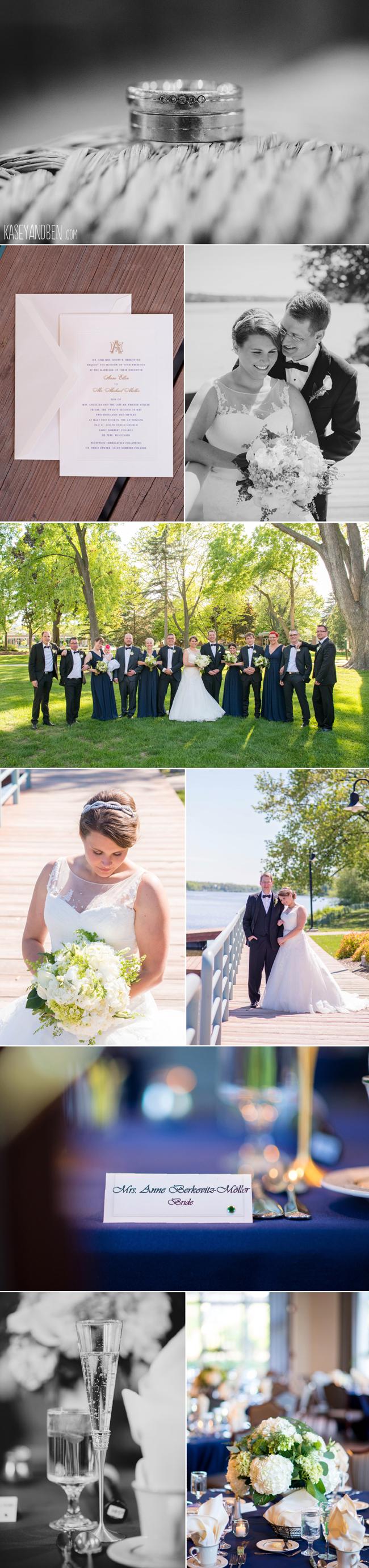 St-Norbert-Wedding-Photography-De-Pere-Wisconsin-Fox-River-Rowing-Bemis-Center-First-Look-Destination-Center-Kress-Kasey-and-Ben-Green-Bay-3