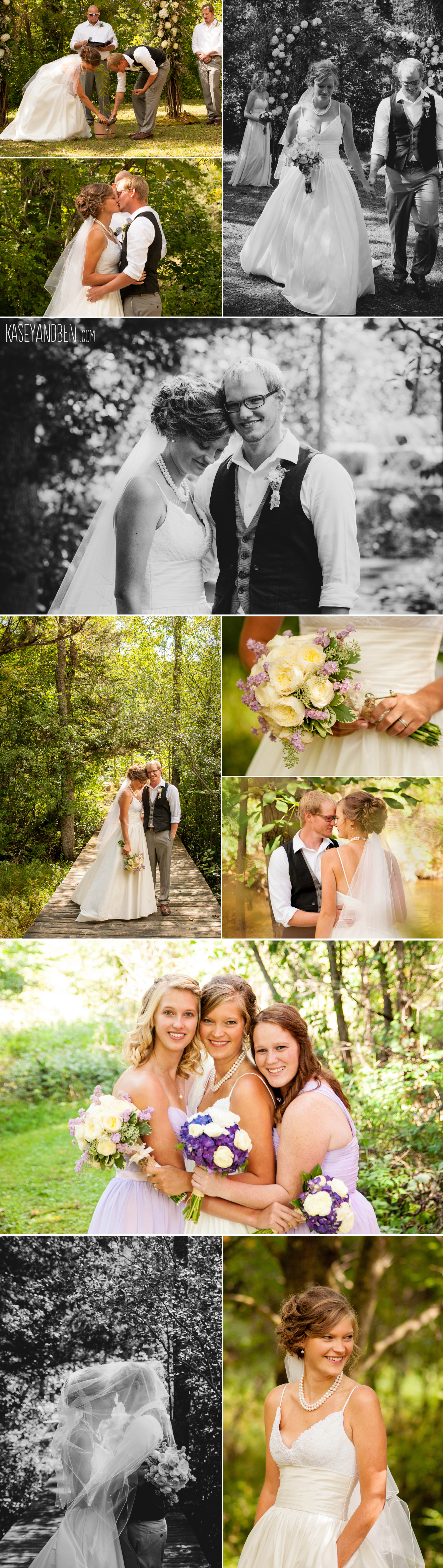 Wisconsin-Wedding-Waupaca-Barn-Farm-Photography-Bed-and-Breakfast-Apple-Tree-Lane-Photographers-Rustic-Country-Kasey-and-Ben-2