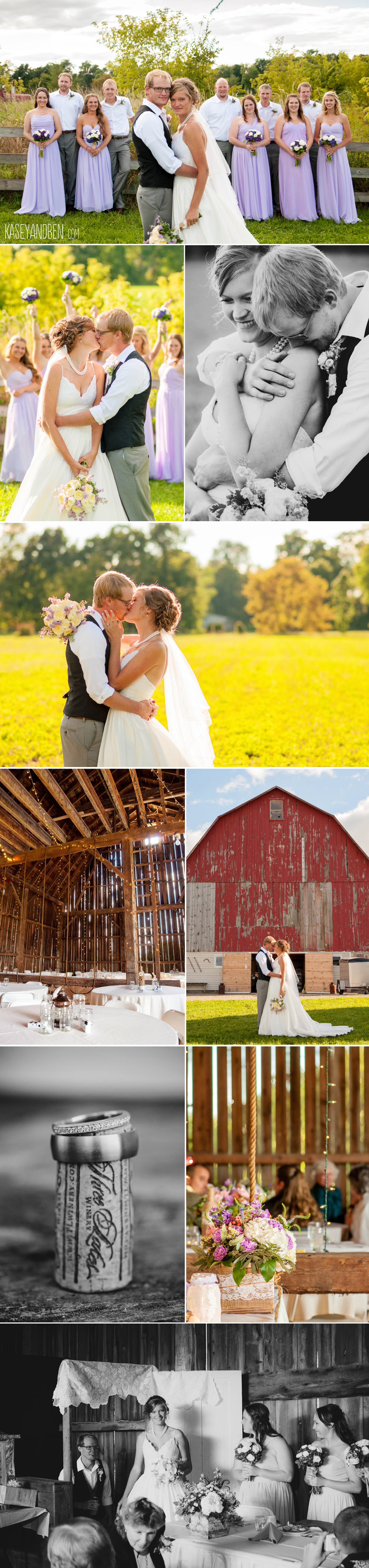 Wisconsin-Wedding-Waupaca-Barn-Farm-Photography-Bed-and-Breakfast-Apple-Tree-Lane-Photographers-Rustic-Country-Kasey-and-Ben-3