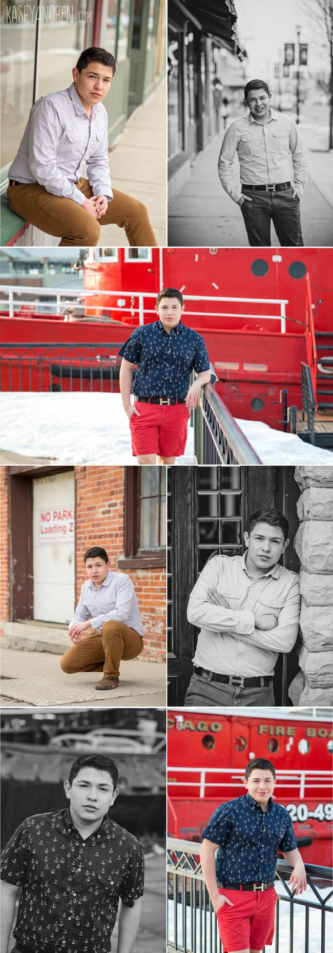 Door-County-Senior-Photos-Sturgeon-Bay-Downtown-Urban-Photographer-Pictures-Portraits-High-School-Green-Bay-Pics-Nautical