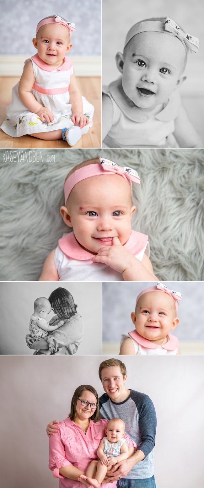 Green-Bay-Family-Photos-Indoors-Studo-Baby-Photographer-Infant-Six-Months