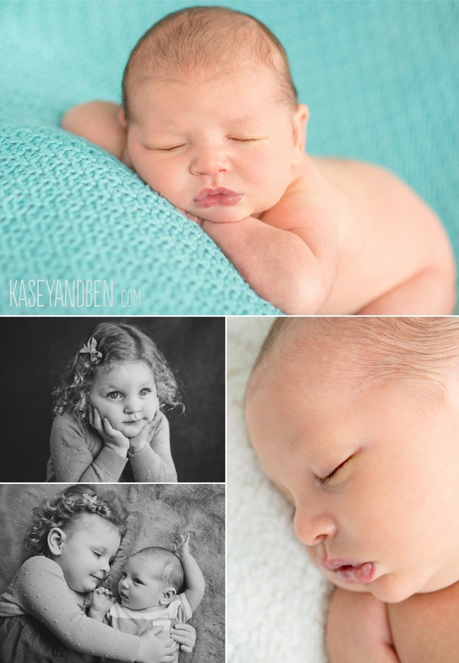 Green-Bay-Newborn-Baby-Photos-Family-Siblings-Sister-Love-2