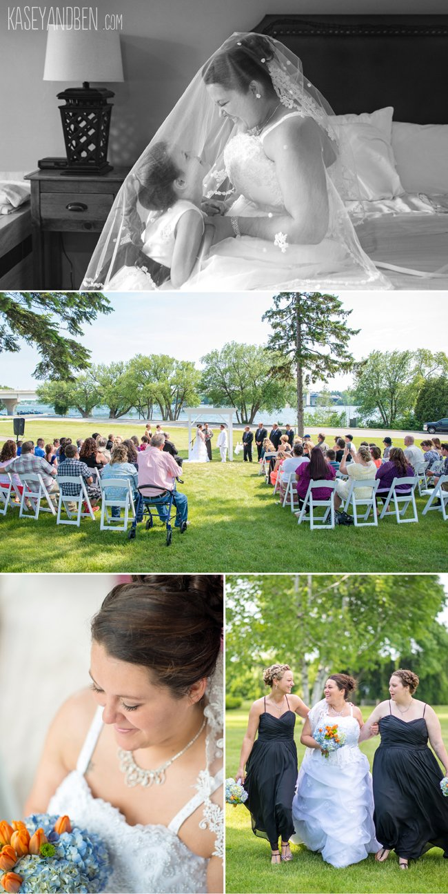 Door-County-Lodge-at-Leathem-Smith-Wedding-Photographer-Waterfront-Photography-Sturgeon-Bay-Outdoors-2