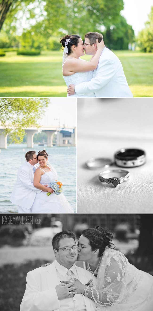 Door-County-Lodge-at-Leathem-Smith-Wedding-Photographer-Waterfront-Photography-Sturgeon-Bay-Outdoors-3