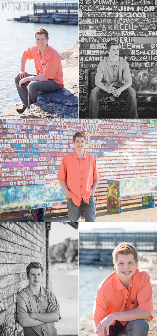 Door-County-Senior-Photos-Anderson-Dock-Senior-Portraits-Pictures-Ephraim-Photographer-1
