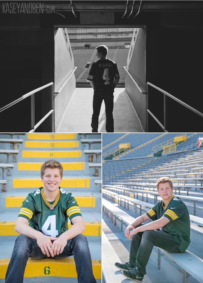 Lambeau-Field-Senior-Photos-Green-Bay-Packers-Senior-Portraits-Pictures-Photographer-2