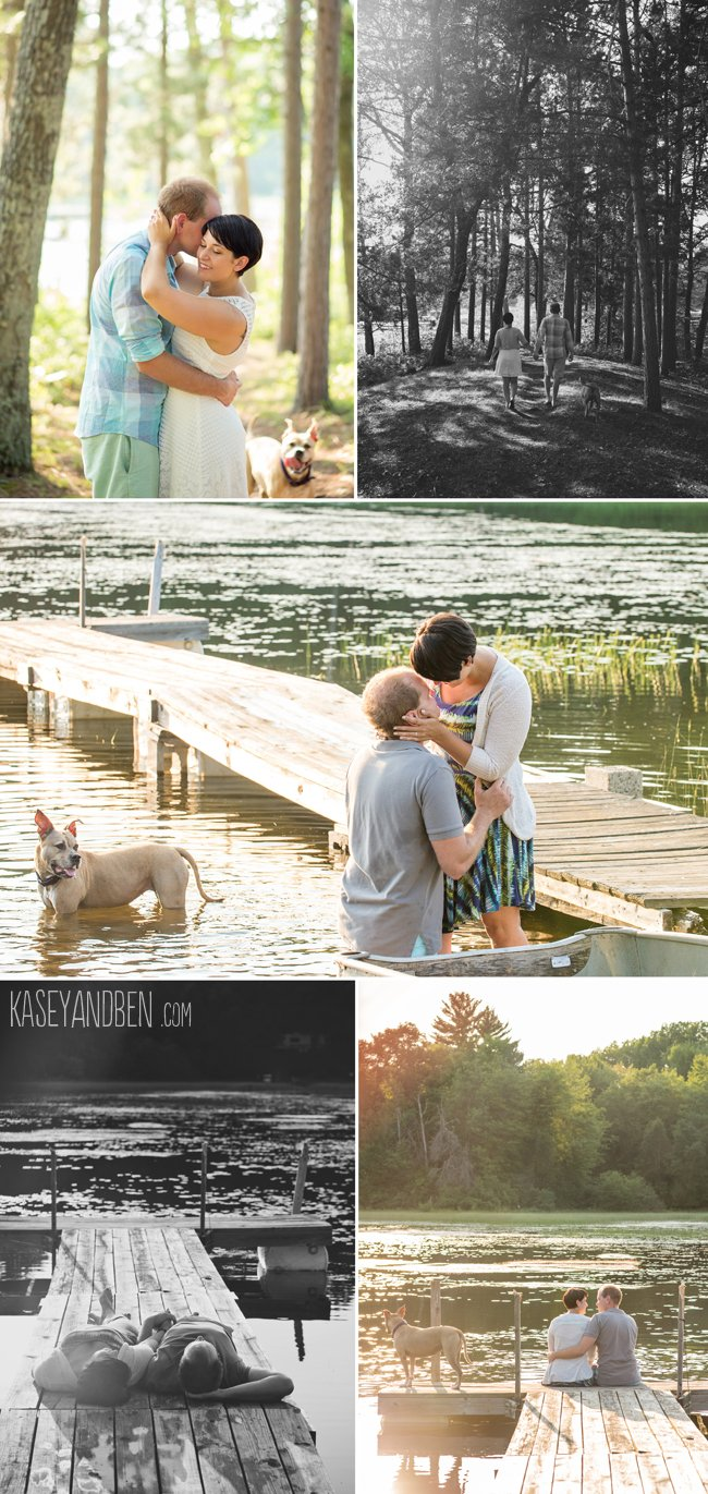 Crivitz-Engagement-Proposal-Northwoods-Wisconsin-Engagement-Photographer-Wedding-2