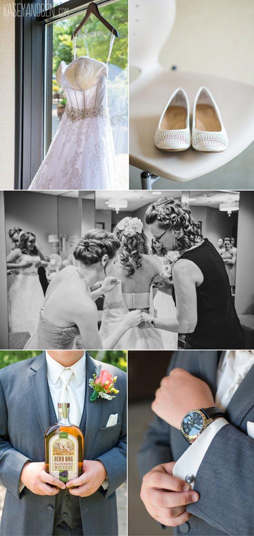 Green-Bay-Botanical-Gardens-Wedding-Photographer-Photography-Oval-Garden-Wisconsin-Outdoors-1