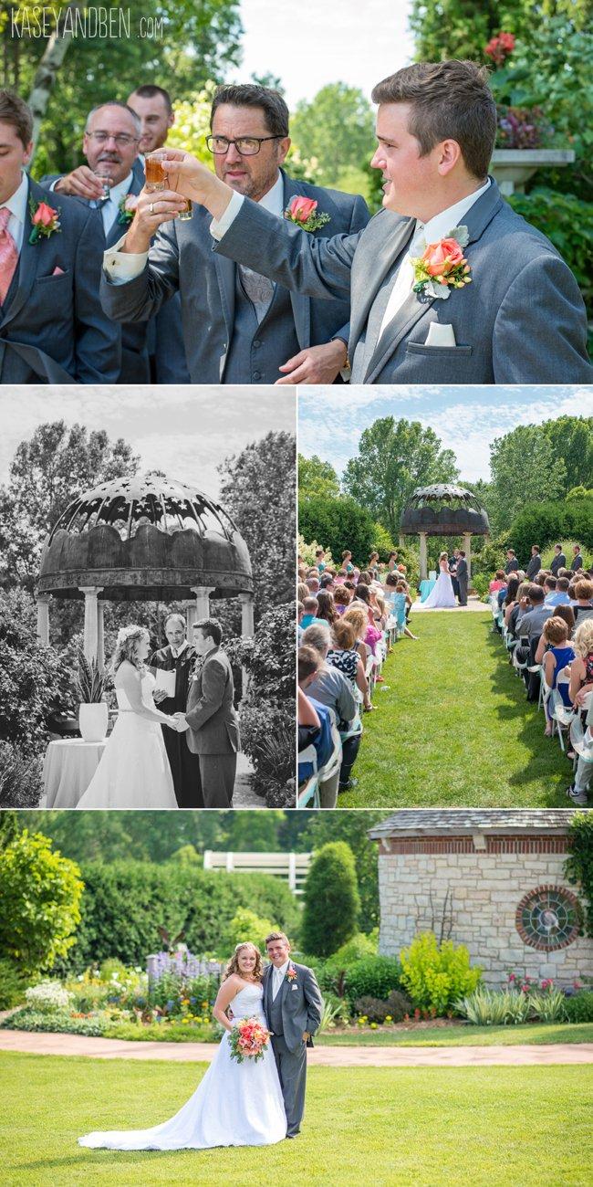 Green-Bay-Botanical-Gardens-Wedding-Photographer-Photography-Oval-Garden-Wisconsin-Outdoors-2