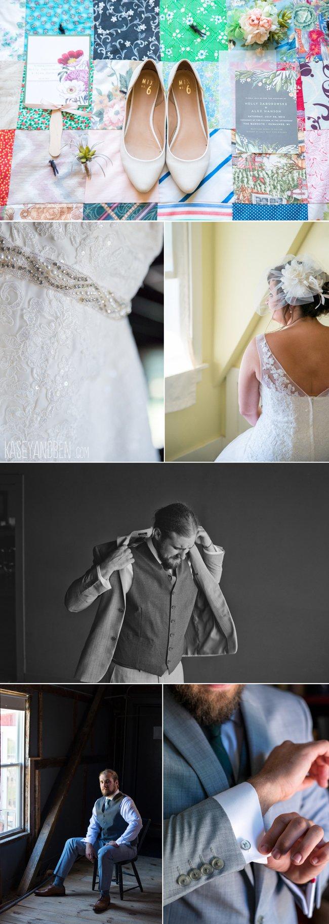 kewaunee-barnsite-wedding-photography-green-bay-photographer-rustic-summer-barn-outside-wisconsin-lake-michigan-waterfront-1