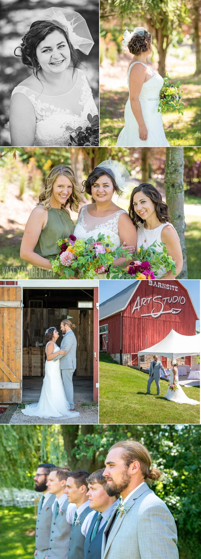 kewaunee-barnsite-wedding-photography-green-bay-photographer-rustic-summer-barn-outside-wisconsin-lake-michigan-waterfront-2