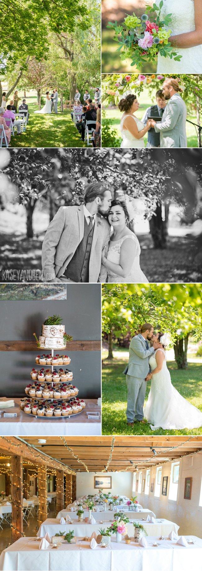 kewaunee-barnsite-wedding-photography-green-bay-photographer-rustic-summer-barn-outside-wisconsin-lake-michigan-waterfront-3