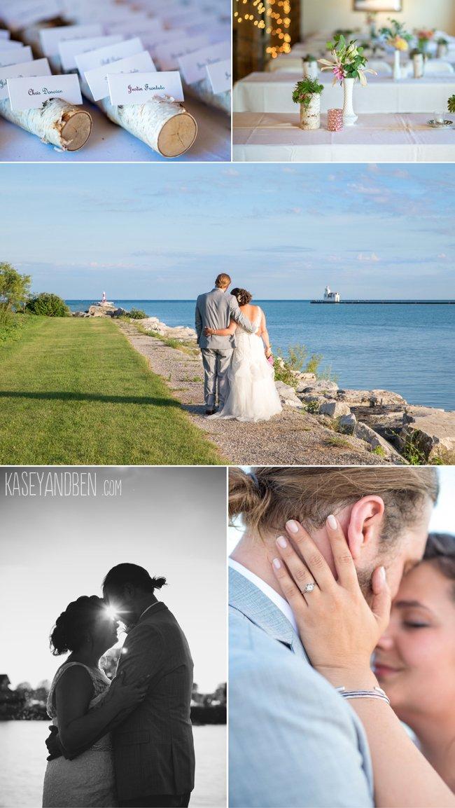 kewaunee-barnsite-wedding-photography-green-bay-photographer-rustic-summer-barn-outside-wisconsin-lake-michigan-waterfront-4