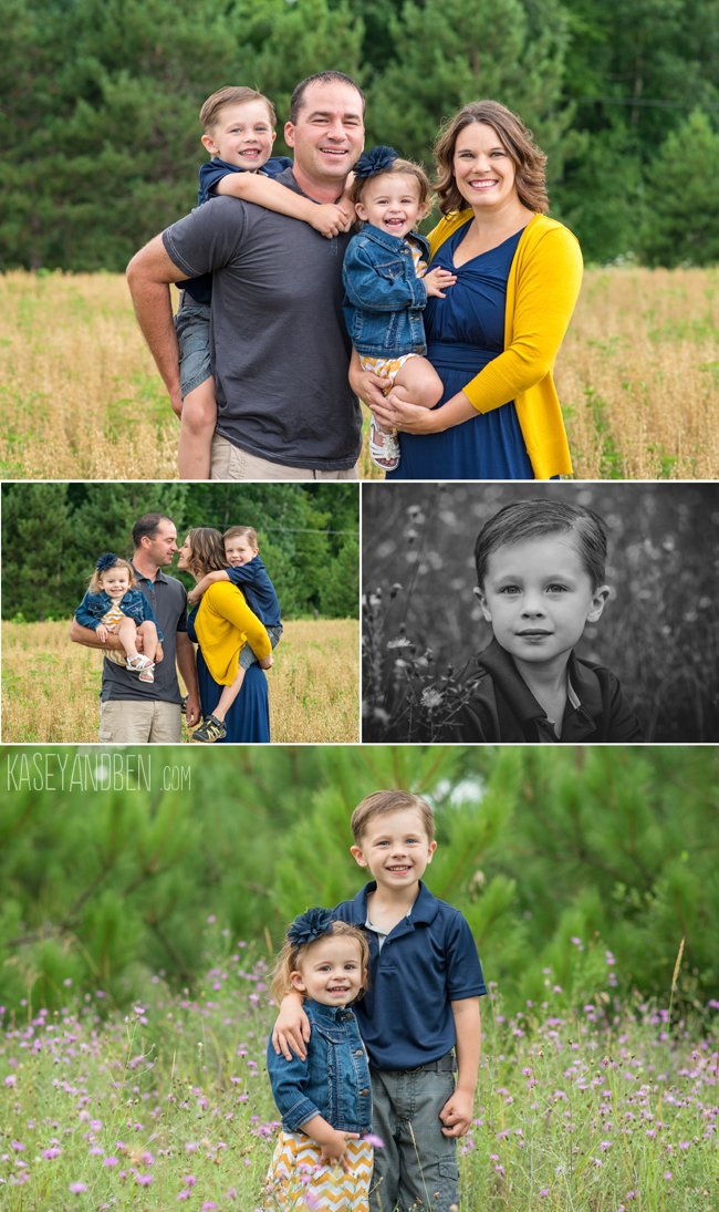 New-London-Family-Photographer-Green-Bay-Country-Rustic-Fields-Photography-Children-Kids-2