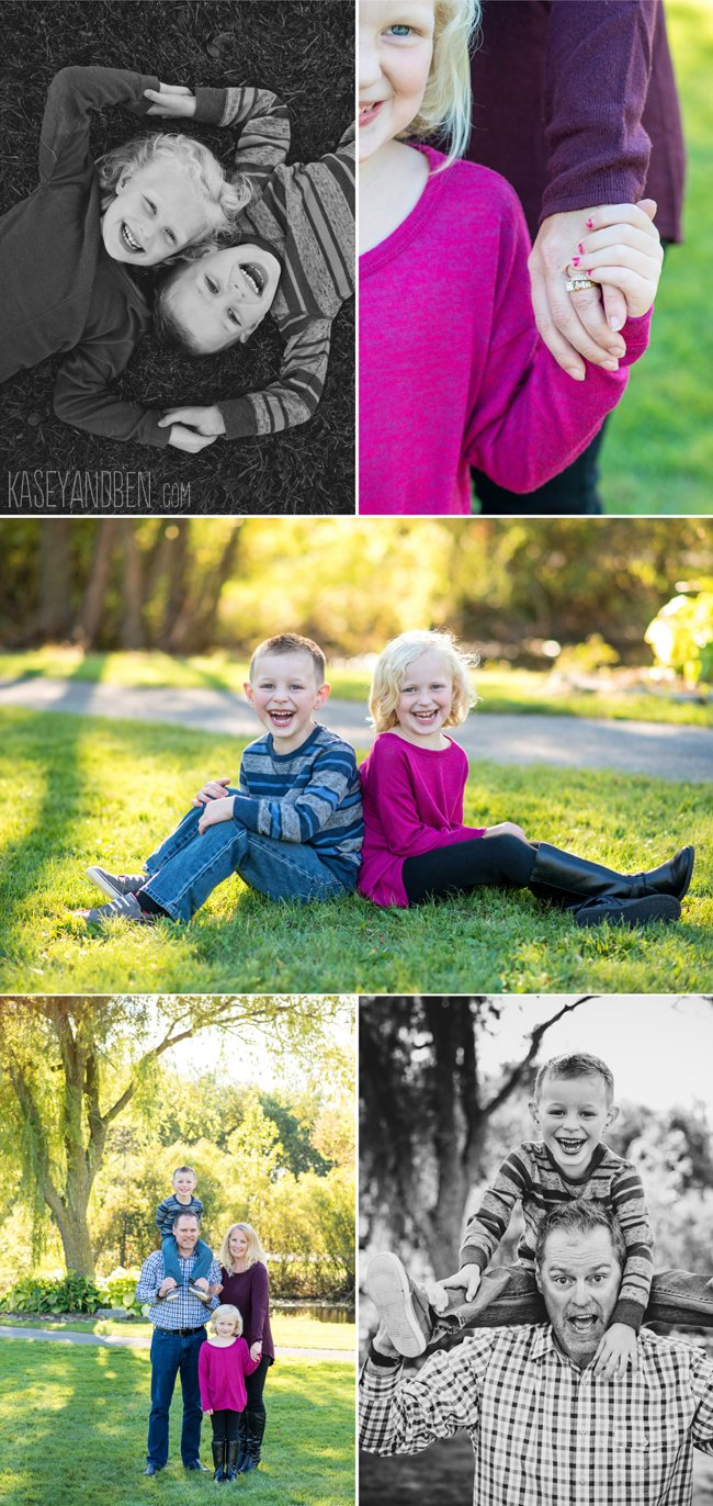 barkhausen-photos-suamico-family-pictures-green-bay-waterfowl-preserve-children-child-outdoor-fall-photography-brown-county-photographers-colorful-lifestyle-playful-2