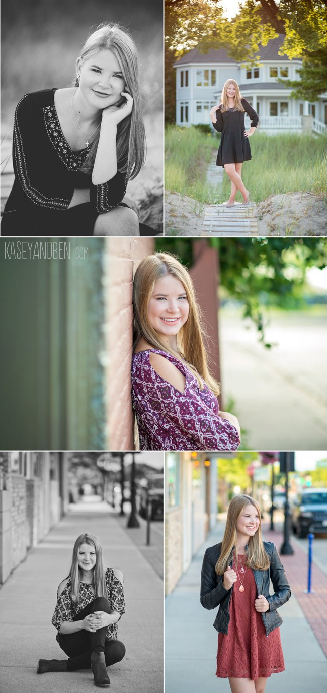 door-county-beach-east-de-pere-senior-pictures-portraits-downtown-brick-green-bay-photographer-class-of-2017-high-school-urbran-2