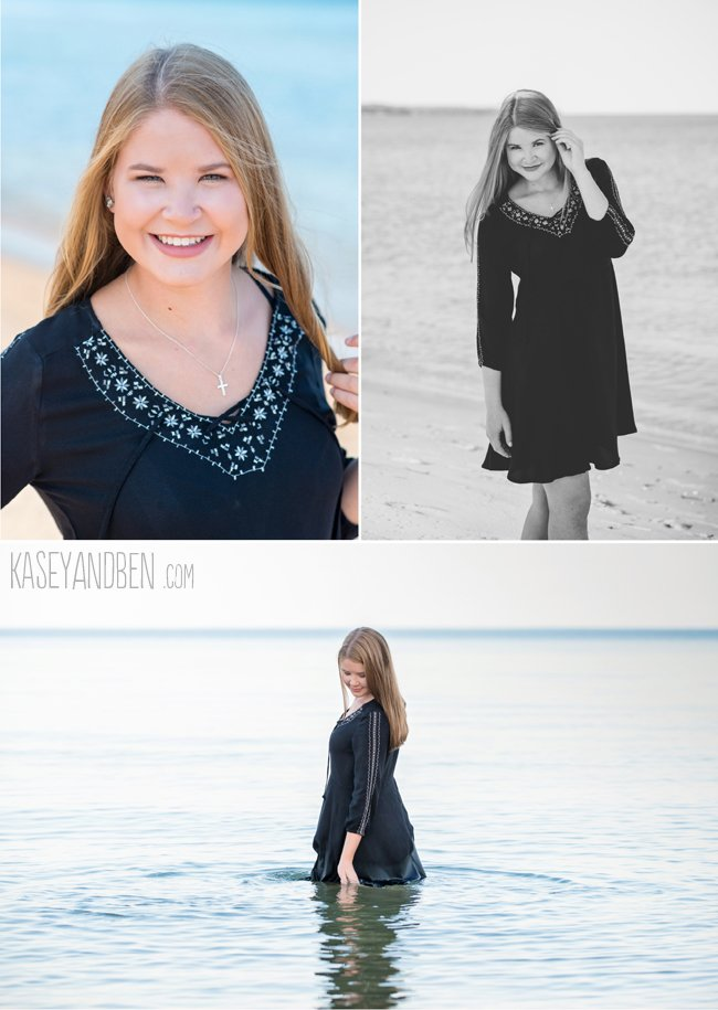 door-county-beach-photos-senior-pictures-portraits-green-bay-photographer-class-of-2017-east-de-pere-high-school-1