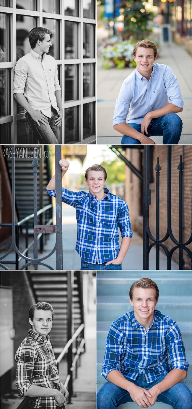 green-bay-senior-photographer-appleton-pictures-high-school-downtown-brick-city-urban-photos-appleton-west-cool-senior-guy-citydeck-1
