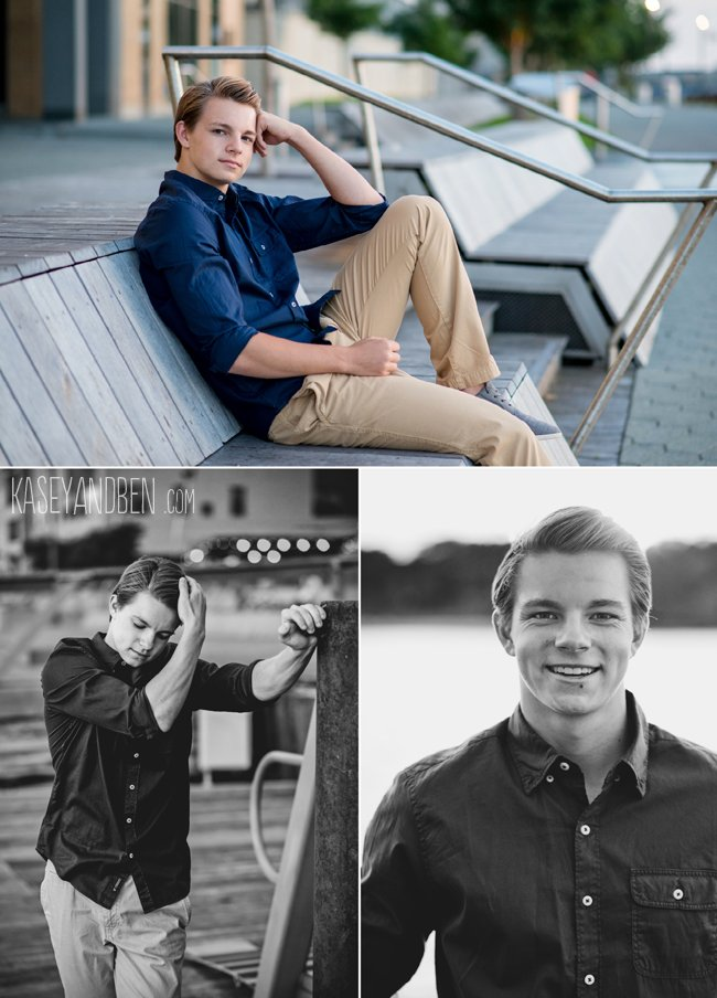 green-bay-senior-photographer-appleton-pictures-high-school-downtown-brick-city-urban-photos-appleton-west-cool-senior-guy-citydeck-2