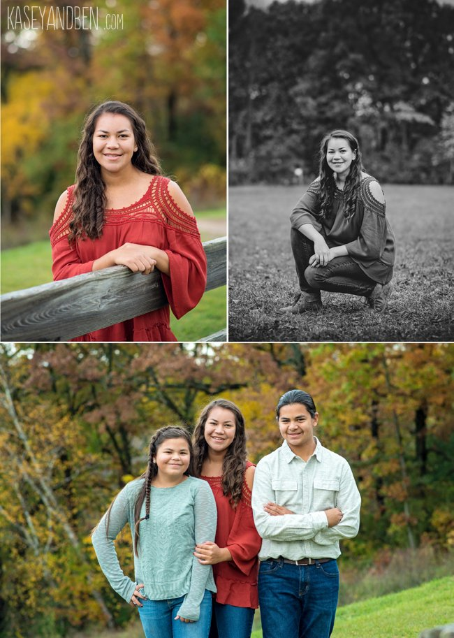 bairds-creek-senior-pictures-green-bay-ashwaubenon-high-school-de-pere-preserve-fall-photos-1