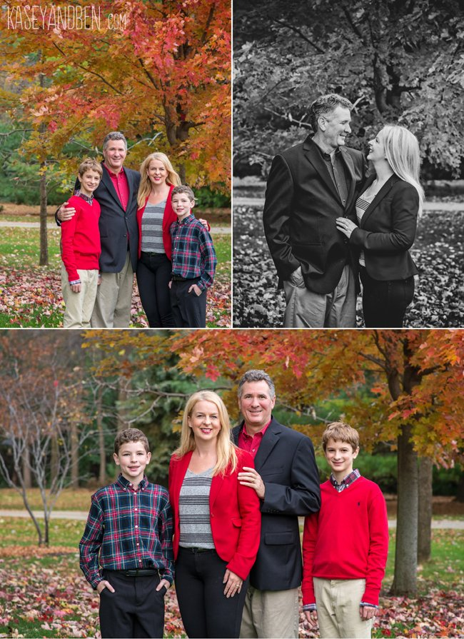christmas-pictures-green-bay-family-photographer-home-lifestyle-fall-children-holiday-cards-hobart-wisconsin-1