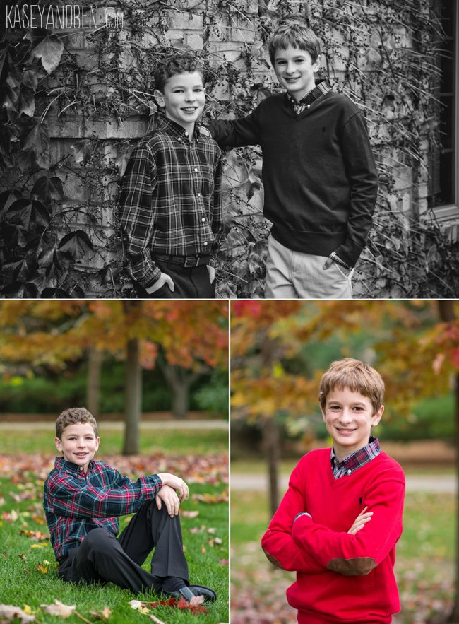 christmas-pictures-green-bay-family-photographer-home-lifestyle-fall-children-holiday-cards-hobart-wisconsin-2