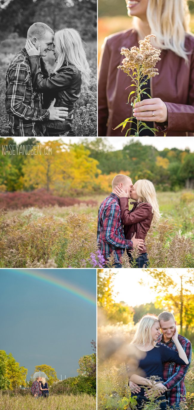 fall-engagement-photos-green-bay-de-pere-nature-preserve-rainbow-rain-wedding-photographer-october-session-2