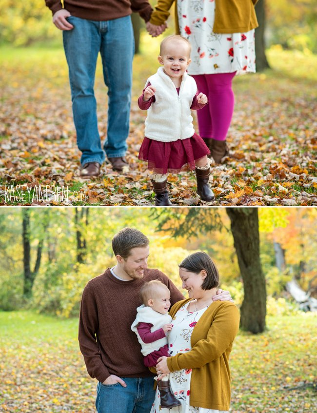 fall-family-pictures-pamperin-park-green-bay-child-one-year-outdoors-lifestyle-leaves-colorful-photos-1