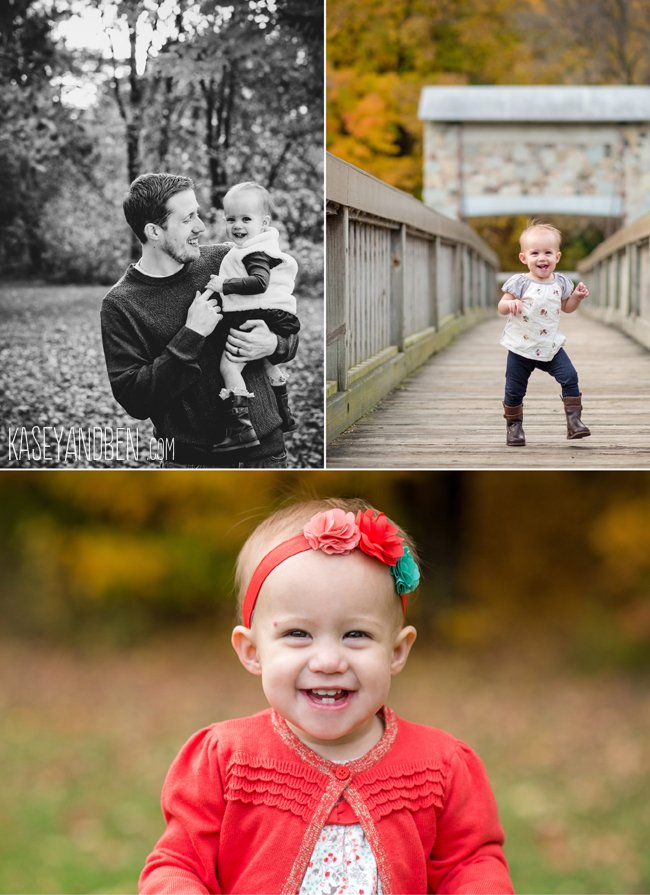 fall-family-pictures-pamperin-park-green-bay-child-one-year-outdoors-lifestyle-leaves-colorful-photos-2
