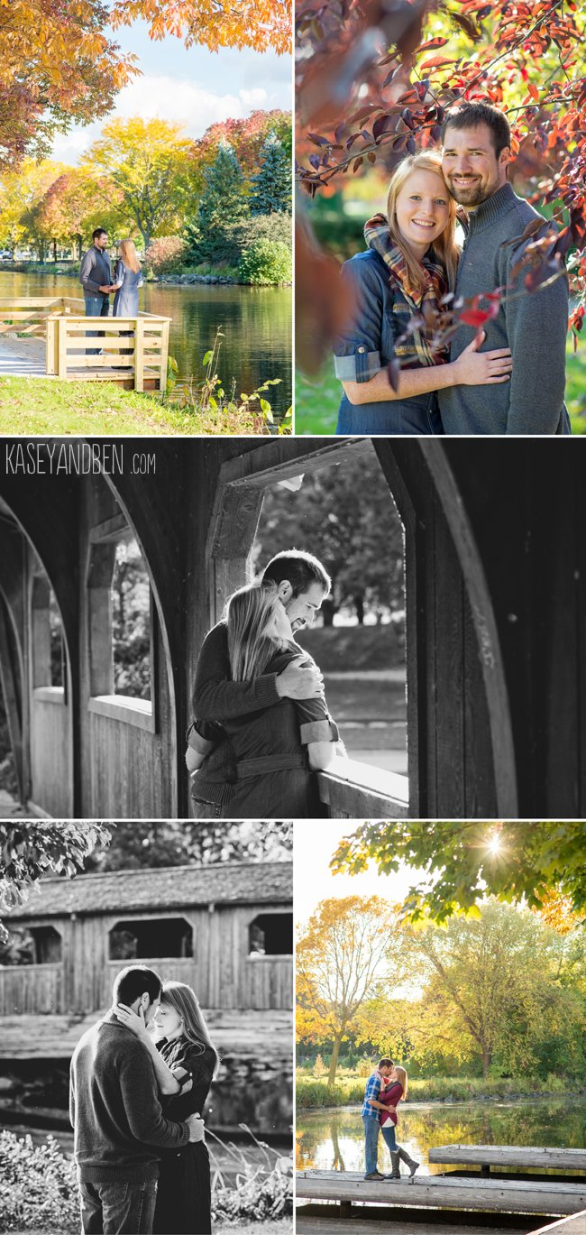 fond-du-lac-wedding-photographer-lakeside-park-engagement-photos-fall-pictures-engaged-proposal-autumn-lake-mighigan-1