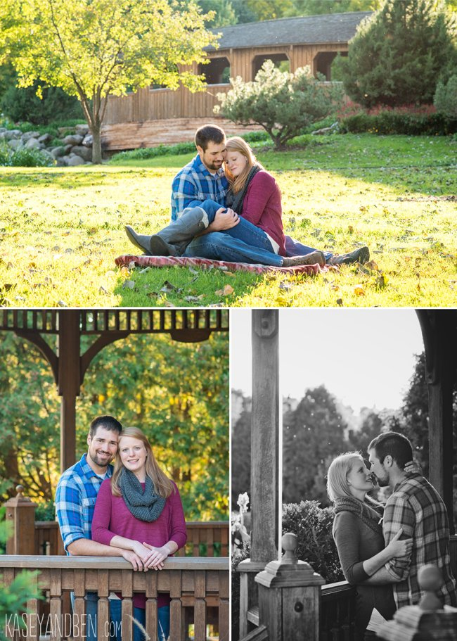 fond-du-lac-wedding-photographer-lakeside-park-engagement-photos-fall-pictures-engaged-proposal-autumn-lake-mighigan-2