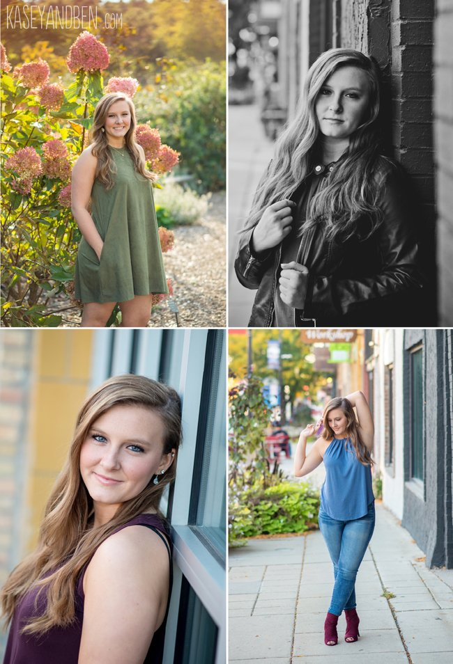 senior-pictures-green-bay-senior-portrait-photographer-botanical-gardens-downtown-broadway-notre-dame-high-school-brick-urban-2