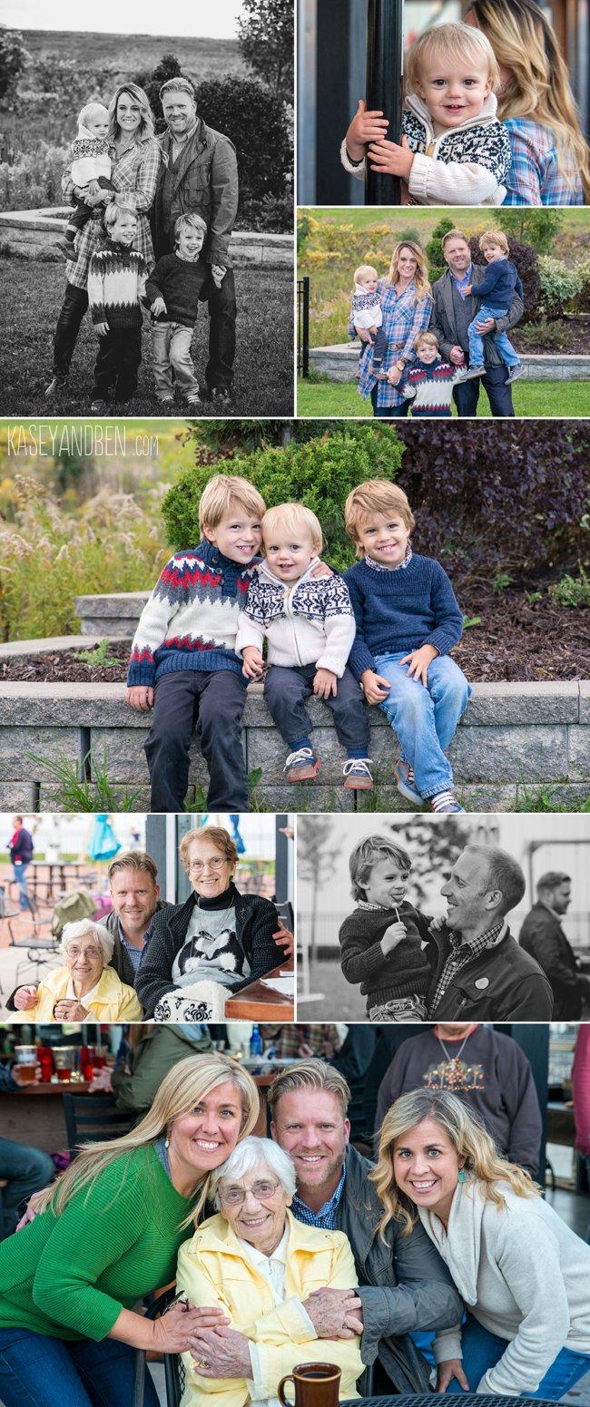 appleton-photographer-birthday-event-wisconsin-family-portrait-children-photography