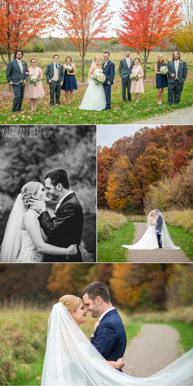 green-bay-ki-convention-center-wedding-photography-rain-rainy-wedding-wisconsin-fall-blush-navy-he-nis-ra-park-2