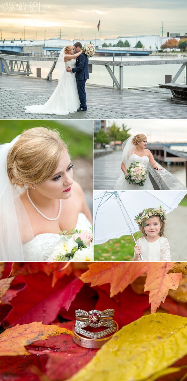green-bay-ki-convention-center-wedding-photography-rain-rainy-wedding-wisconsin-fall-blush-navy-he-nis-ra-park-4